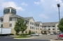 Hotel Extended Stay America Dayton - North
