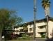 Hotel Vagabond Inn Santa Rosa