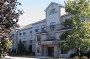 Hotel Extended Stay America Princeton - West Windsor