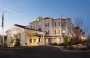 Hotel Holiday Inn Express  & Suites Amherst-Hadley, Ma