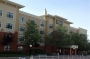 Hotel Extended Stay America Oakland - Alameda