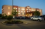 Hotel Phoenix Inn Suites - Albany