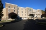 Hotel Holiday Inn Express  & Suites Danbury - I-84