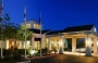 Hotel Hilton Garden Inn Livermore