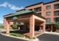 Hotel Courtyard By Marriott Denver West-Golden