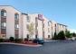 Hotel Comfort Suites Auburn Hills