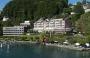 Hotel See Hermitage