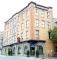 Hotel Hôtel Champ-De-Mars