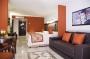 Hotel Grand Palladium Vallarta Resort & Spa - All Inclusive