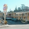 Hotel The Islander Motel