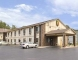 Hotel Super 8 East Moline Il