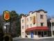 Fotografía de Super 8 Motel Absecon Atlantic City Area en Absecon Highlands