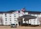 Hotel Comfort Suites Texarkana