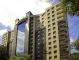 Hotel Mercure Porto Alegre Manhattan