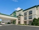 Hotel Wingate By Wyndham Green Bay/airport