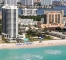 Hotel Doubletree By Hilton Ocean Pnt Rsrt & Spa North Miami Beach