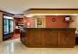 Hotel Residence Inn By Marriott Chicago Schaumburg