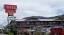 Hotel Super 8 Kamloops East