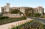 Hotel Hilton San Antonio Hill Country  & Spa