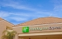 Hotel Holiday Inn Express Perris-East