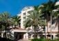 Hotel Courtyard By Marriott Fort Lauderdale Weston