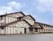 Hotel Super 8 Motel - Montgomery/maybrook Area