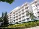 Hotel Alba Suites Acapulco