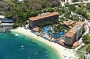 Hotel Barcelo Puerto Vallarta All Inclusive