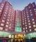 Hotel Residence Inn By Marriott Arlington At Rosslyn
