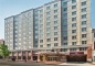 Hotel Residence Inn By Marriott Washington, Dc/dupont Circle