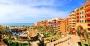 Hotel Playa Grande Resort & Grand Spa