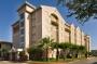 Hotel Drury Suites Mcallen