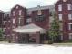 Hotel Crestwood Suites Of Orlando - Ucf