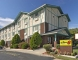 Hotel Super 8 Portsmouth Oldetowne