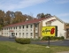 Hotel Super 8 Radcliff Ft. Knox Area