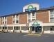Hotel Days Inn Potomac Mills/dc