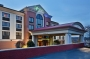 Hotel Holiday Inn Express  & Suites Greenville Downtown