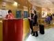 Hotel Ibis Rennes Centre Gare Sud