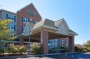 Hotel Country Inn & Suites By Carlson Lancaster