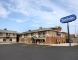 Hotel Travelodge Rapid City