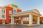 Hotel Holiday Inn Express East Ridge
