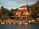 Hotel Bitter End Yacht Club