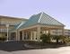 Hotel Days Inn Pensacola Beachfront