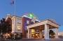 Fotografía de Holiday Inn Express And Suites en Abilene