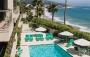 Hotel Inn At Laguna Beach