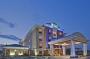 Hotel Holiday Inn Express & Suites Midwest