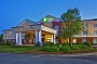 Hotel Holiday Inn Express & Suites I-16