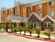 Hotel Microtel Inn & Suites By Wyndham San Antonio North East