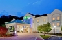 Hotel Holiday Inn Express  & Suites Mt. Arlington, N.j