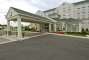 Hotel Hilton Garden Inn Columbus-University Area